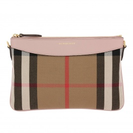 Borsa mini Burberry 3996884