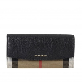 Geldbeutel BURBERRY 3955506