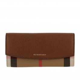 Portefeuille Burberry 3975329