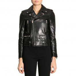 Veste Saint Laurent 481862 Y5YA2