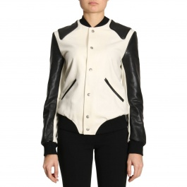 Veste Saint Laurent 507556 Y158S