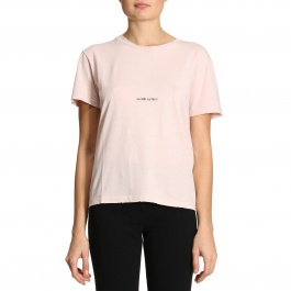 Camiseta Saint Laurent