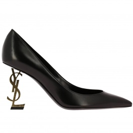 Escarpins Saint Laurent 484160 AKPTT