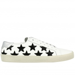 Sneakers Saint Laurent 419197 0MP20