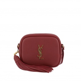 Borsa mini Saint Laurent 425317 BJ58J