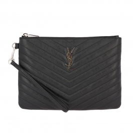 Borsa mini Saint Laurent 379039 CWU02