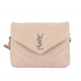 Borsa mini Saint Laurent 467072 DV706