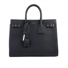 Handbag Saint Laurent 464960 DTI0E