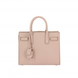 Borsa mini Saint Laurent 392035 B68VN