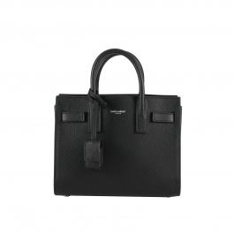 Mini sac à main Saint Laurent 392035 B681N