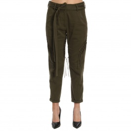 Pantalone Saint Laurent 512784 Y822J