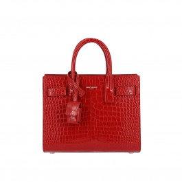Borsa mini Saint Laurent 392035 DND1N