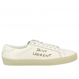 Sneakers Saint Laurent 514171 0M500