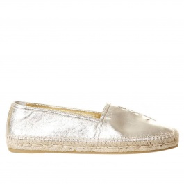 Espadrillas Saint Laurent 458573 0NL00