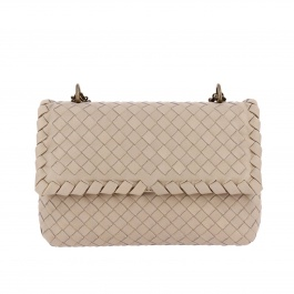 Mini sac à main Bottega Veneta 405739 VO0AD