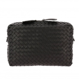 Mini sac à main Bottega Veneta 440237 V0016