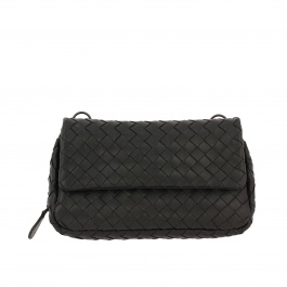 Mini sac à main Bottega Veneta 310774 V0016