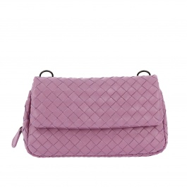 Mini bag Bottega Veneta 310774 V0016