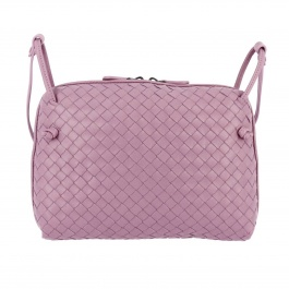 Crossbody bags Bottega Veneta 245354 V0016
