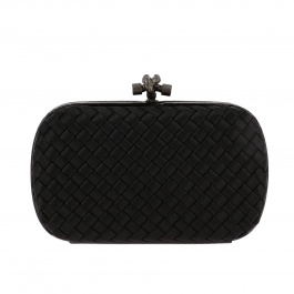 Clutch Bottega Veneta 498478 VGACB