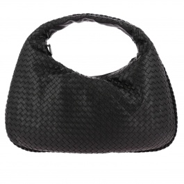 Shoulder bag Bottega Veneta 367639 V0016