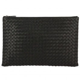 Mini bag Bottega Veneta 355261 V001O