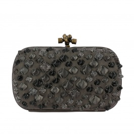 Clutch BOTTEGA VENETA 498478 VE0B1