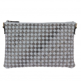 Mini bag Bottega Veneta 510282 VA1G1