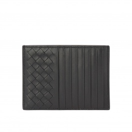 Wallet Bottega Veneta 162156 VQ131