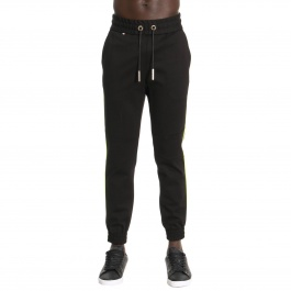 Pants Philipp Plein