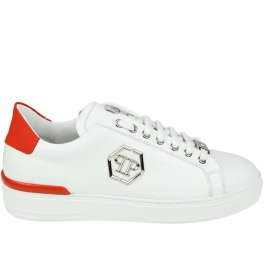 Sneakers Philipp Plein MSC0951 PLE075N