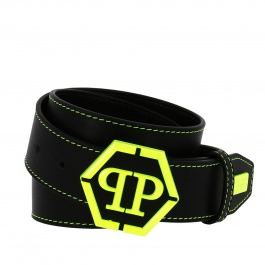 Belt Philipp Plein