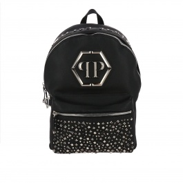 Sac Philipp Plein