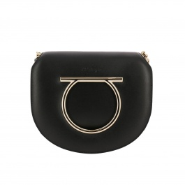Mini sac à main Salvatore Ferragamo 0691246 21G998