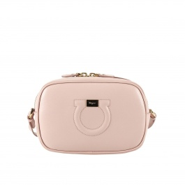 Mini sac à main Salvatore Ferragamo 0691326 21H006