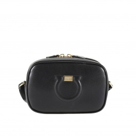 Mini sac à main Salvatore Ferragamo 0691323 21H006