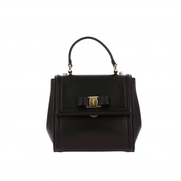 Mini bag Salvatore Ferragamo 674294 21G646