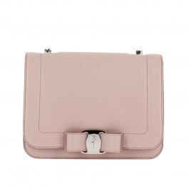 Mini bag Salvatore Ferragamo 685828 21G877