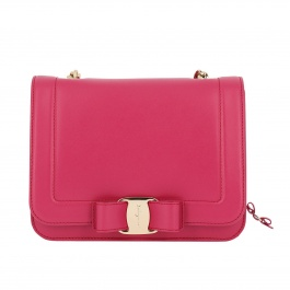 Mini bag Salvatore Ferragamo 685835 21G877