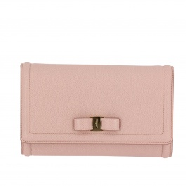 Mini bag Salvatore Ferragamo 683504 22C940
