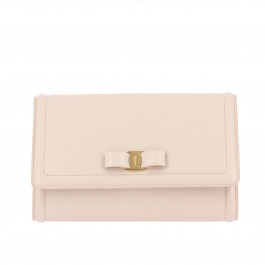 Mini bag Salvatore Ferragamo 683495 22C940