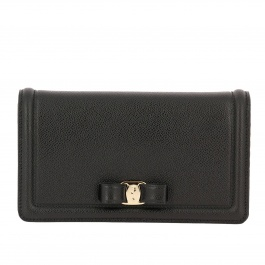 Mini sac à main Salvatore Ferragamo 673771 22C916