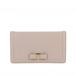 Mini sac à main Salvatore Ferragamo 683420 22C916