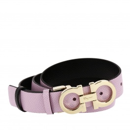 Belt Salvatore Ferragamo 683798 23A565