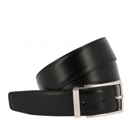 Belt Salvatore Ferragamo