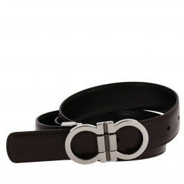 Belt Salvatore Ferragamo 444078 678648