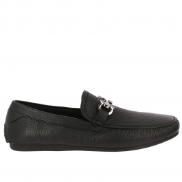 Loafers Salvatore Ferragamo 688147