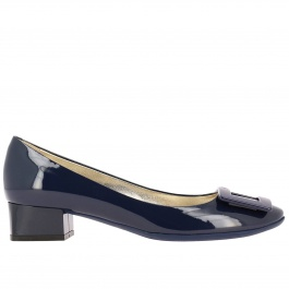 Court shoes Roger Vivier RVW39602070 D1P