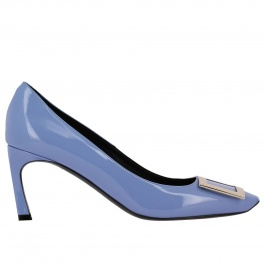 Court shoes Roger Vivier RVW40015280 D1P