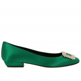 Pumps Roger Vivier RVW47821050 RS0